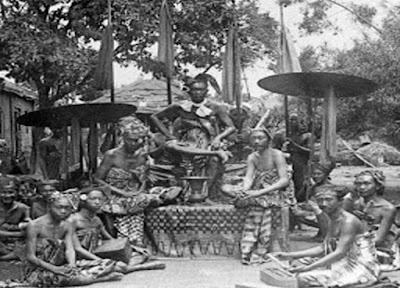 Sejarah Leluhur Desa Kedisan, Abang, Terunyan, dan Songan Batur Bangli