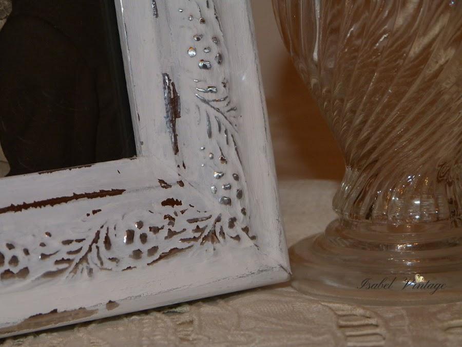 marco-madera-relieve-aluminio-adhesivo