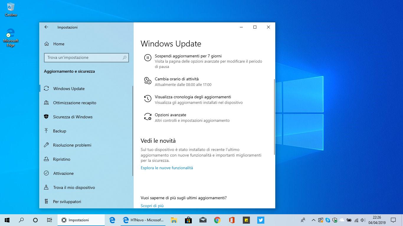 Windows-10-non-installa-in-automatico-aggiornamenti