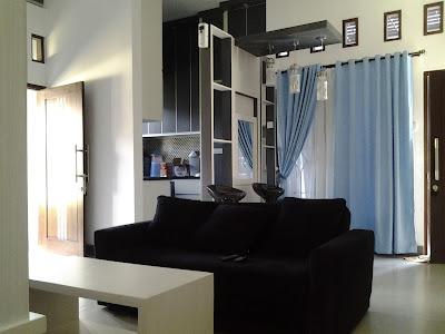 consultan-desain-interior-apartemen-jakarta