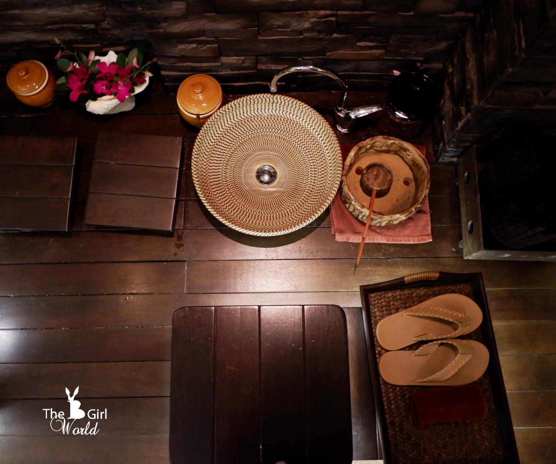 Triple beauty & Wellness experience @ Herbaline 3 in 1 Hartamas | by ...