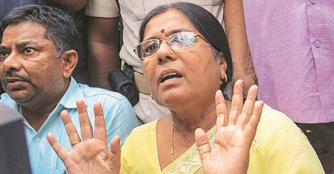 Manju-Verma-In-Judicial-Custody