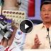 Watch: UN agency lauds Duterte's EO on RH law implementation