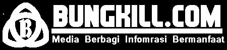 Bungkill.Com