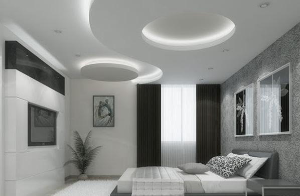 Pladur y reformas tarragona 722156920 for Placas decorativas para techos