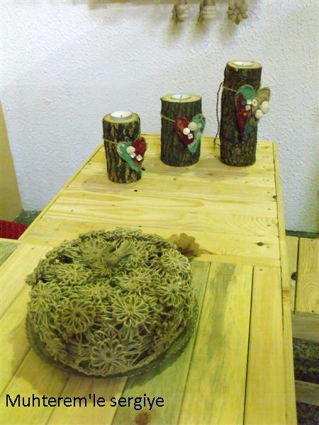 decorative home accessories