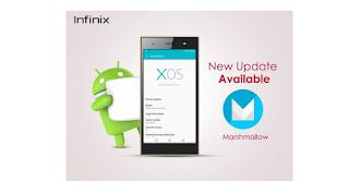 Install XOS Chameleon V.2.0 on Infinix Zero 3 & Infinix Note 2 LTE price in nigeria