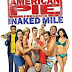 American Pie Presents: The Naked Mile (2006)Bluray