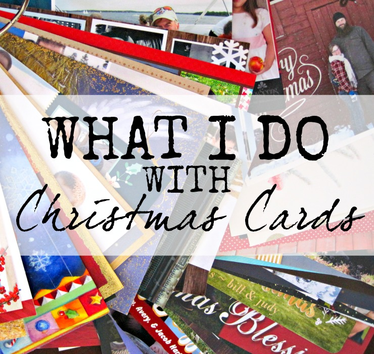 christmas card crafts what to do with old christmas cardsChristmas cards, Christmas photo cards, photo Christmas cards, Christmas card ideas, holiday greeting cards