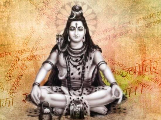 Maha Shivaratri & Mahashivratri Celebration !!