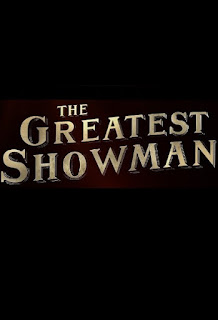 Sinopsis, Pemain, Review, Trailer The Greatest Showman (2017) Hugh Jackman
