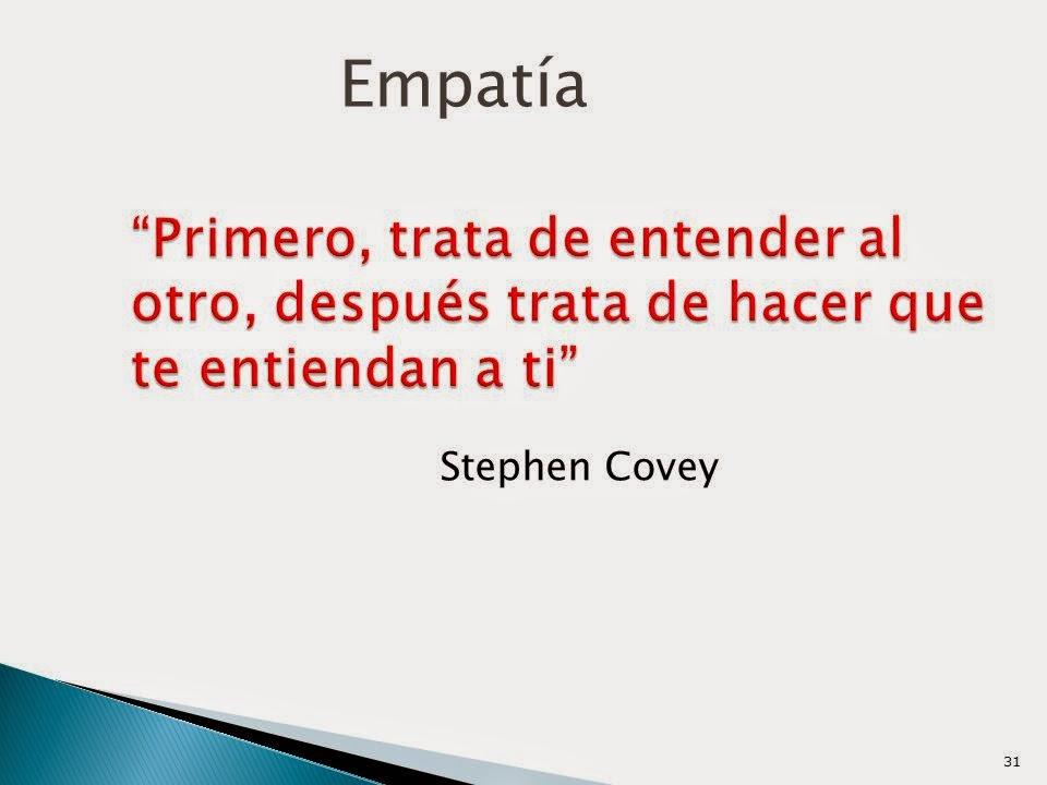 Adesivo Frase Significado Empatia: LEAN & SIX SIGMA & KAIZEN: Empatía, Visión Global Y