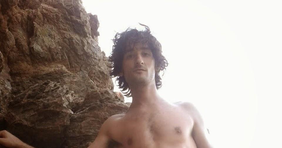 sakshi tanwar nude fuck gang bang