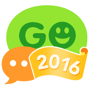 Free Downlaod GO SMS Pro Premium 7.08 build 345 Cracked