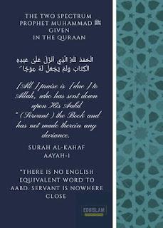 Surah Al-Kahaf, Friday, Recited On Friday, Importance Of Surah al-Kahaf, Benefits