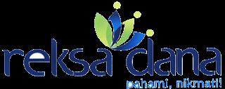 Logo Reksa Dana - Keuntungan Melakukan Investasi Reksa Dana