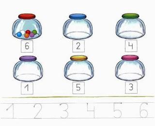 20046861 307884792955668 626293624029145623 n - أوراق عمل رياضيات رائعة للأطفال