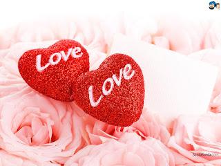 صور حب شاعرية , اجمل صور الحب الغرامية 2020