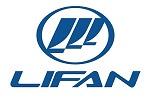 Logo Lifan marca de autos