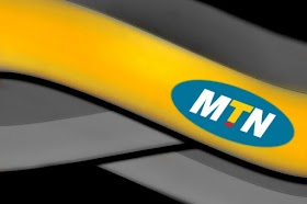Extend Your MTN Blackberry Subscription Beyond Expiration Time
