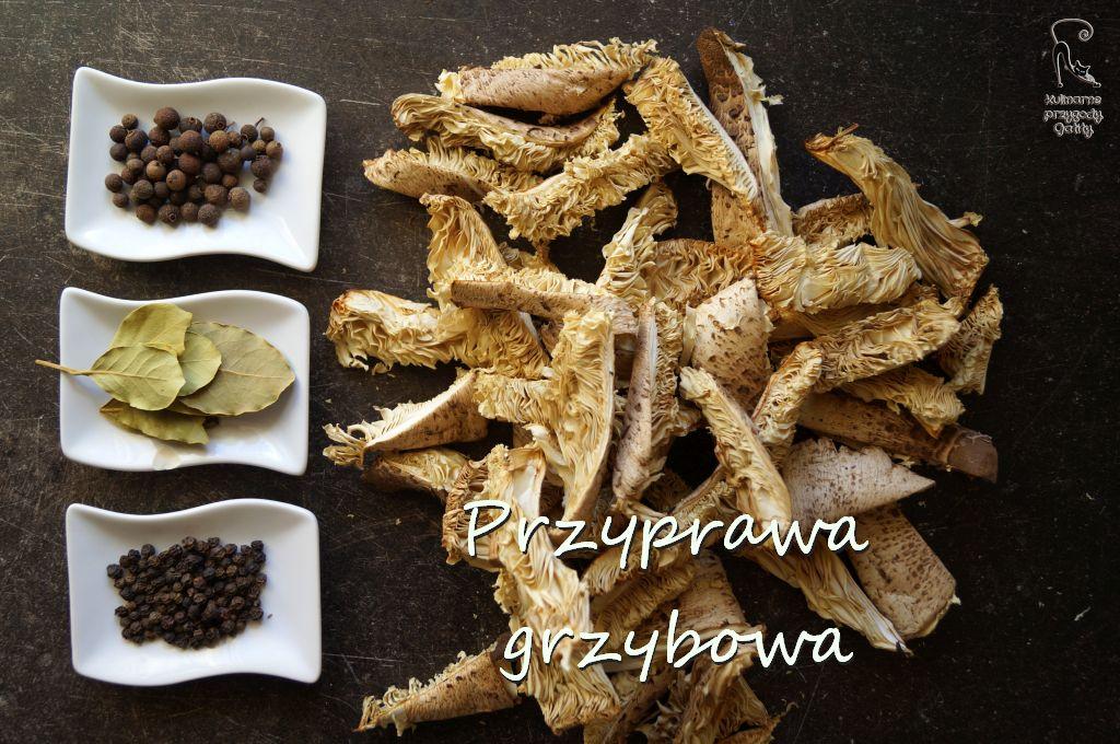 kawalki-grzybow-i-przyprawy