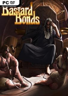 أحدث الالعاب الاستراتيجية Bastard Bonds