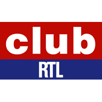 Club RTL - Hotbird Frequency