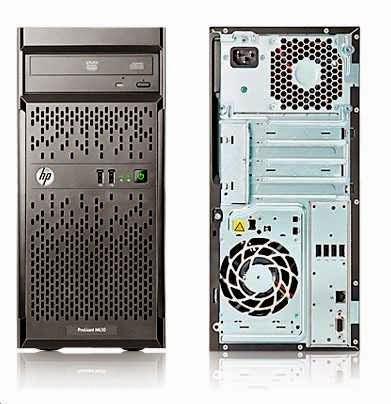 Smart array b110i sata raid