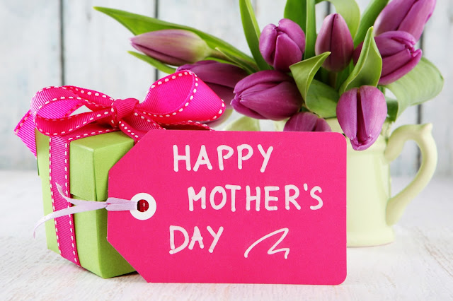 mothers day wallpaper with quotes