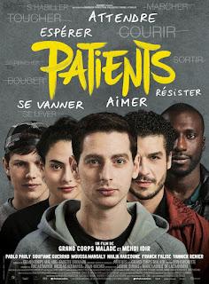 http://www.allocine.fr/film/fichefilm_gen_cfilm=241763.html