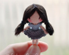 http://fairyfinfin.blogspot.com/2014/08/tiny-girl-doll-cute-girl-cute-doll-cute_16.html