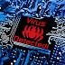 Ways That Computer Viruses Spread