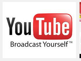 Cara Menjadi Mitra Youtube