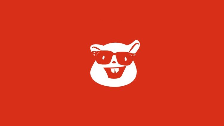 Ember 2 Fundamentals - Learn the core concepts of Ember JS - Udemy course