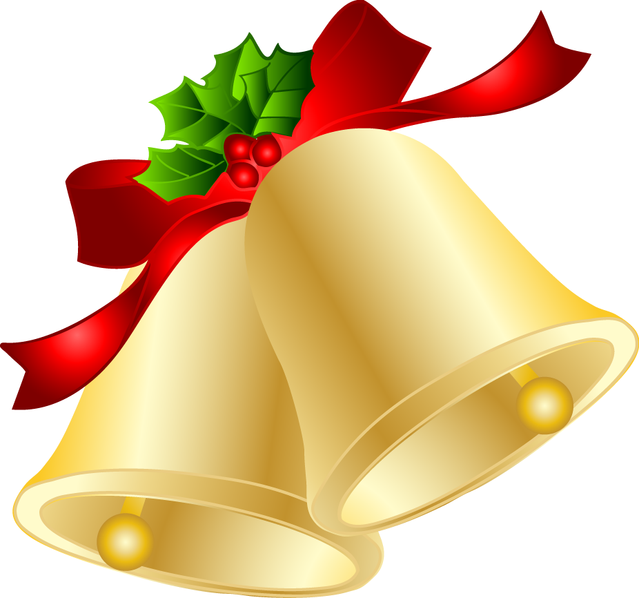 free png images download download free christmas bells