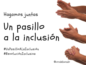 https://coralelizondo.wordpress.com/2018/12/16/documentos-para-un-centro-inclusivo/