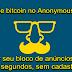 Ganhe bitcoin no Anonymous Ads