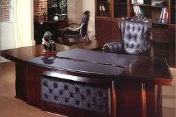 Get elegant and comfortable office furniture for sale
