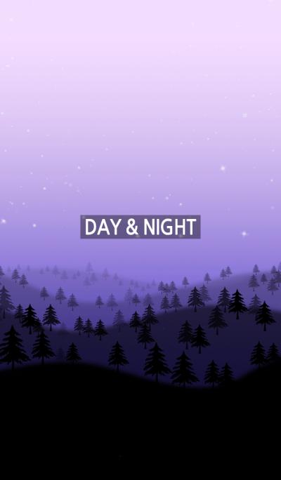 day & night 03