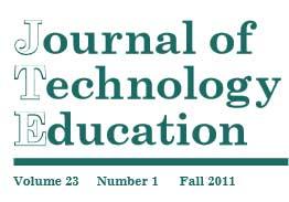 silakan download artikel jurnal ilmiah pendidikan (internasional) gratis tentang mengembangkan keterampilan berpikir siswa dengan STEM (Science, Technology, Engineering, and Mathematic)