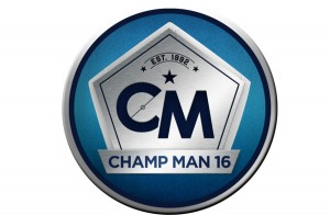 Champ Man 16 MOD APK Unlimited Money Download 1.3.1.198