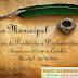 1° Concurso Municipal de Produção e Declamação de Poemas de Querência