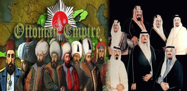 ottoman-sultans-saudi-kings