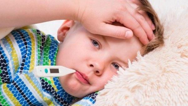 Influenza: picco epidemia nel Rapporto Epidemiologico InfluNet per il Ministero della Salute