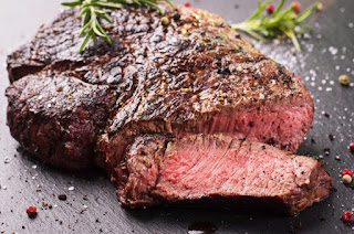 All Meat Diet Recipes