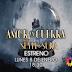 """Canal argentino El Trece anuncia estreno de """"Amor en Guerra"""""""