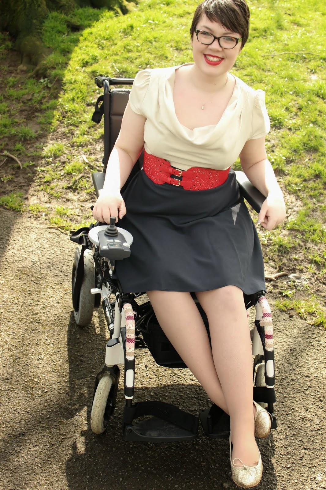 Wheelchair Hot Wheels Rubber Chair Casters Fashion 39hot 39 Wheelingalong24