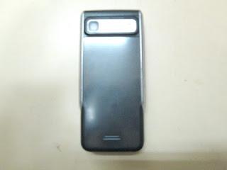 Hape Rusak Nokia 3230 Buat Kanibalan Fullset Eks Garansi Nokia Masih Segel