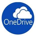 Microsoft OneDrive setup download setus resmi