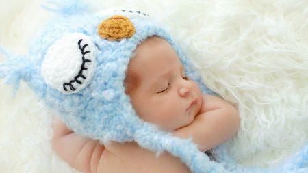 صور بيبي حلوين Baby Sweetie,صور بيبي حلوين, Baby Sweetie, Sweet Baby Photos, Gif baby, صور بيبي,صور, Photos, Photos Baby